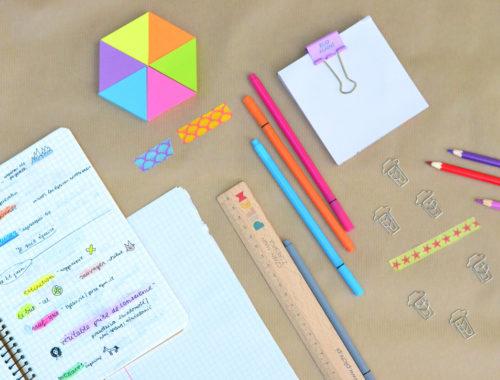 Jak się skutecznie i efektywnie uczyć nowych słówek? Francuskich i nie tylko
