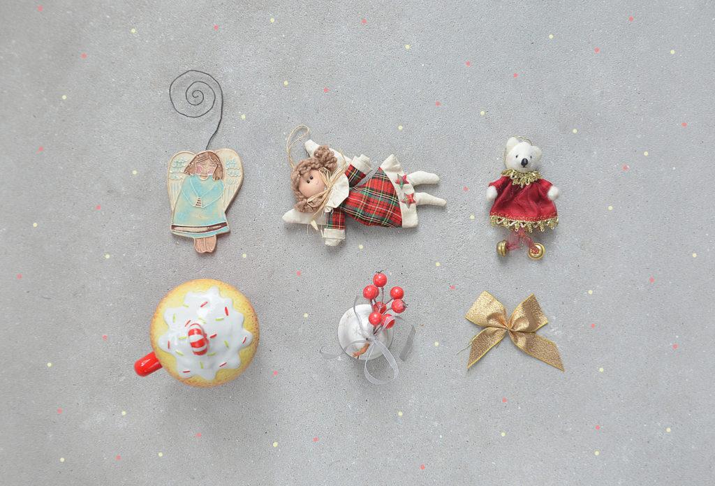 Francuskie słówka, święta - Boże Narodzenie. Francuskie piosenki świąteczne